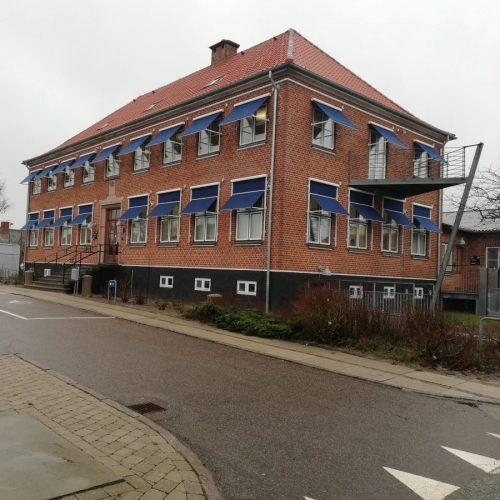 Grenå-Politi-4460-og-4600-e1567524553169