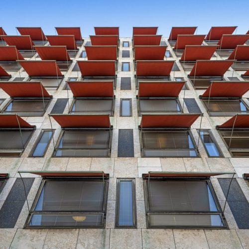 MHA_Jarmers Plads 2_17