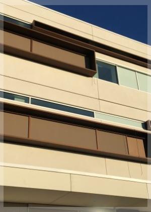 acrimo-forsidebillede-arkitektloesning
