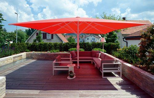 acrimo-parasoller